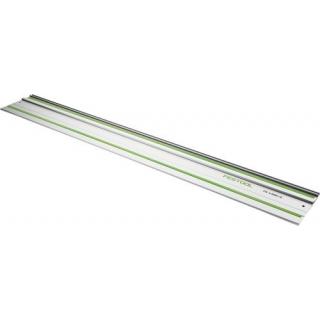 Festool 491498 Guide Rail FS 1400//2